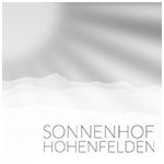 Sonnenhof Hohenfelden Logo